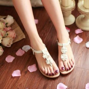 Cingulate women sandals SS05051SH